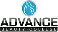 Image result for advance beauty college logo
