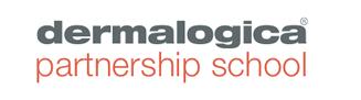 Dermalogica Partner School